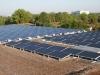 rinehart-rooftop-solar-farm_03-11_029_hrez
