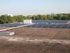 rinehart-rooftop-solar-farm_03-11_030_hrez