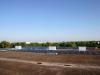 rinehart-rooftop-solar-farm_03-11_035_hrez