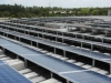 rinehart-rooftop-solar-farm_05-02_3351_hrez