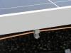 rinehart-rooftop-solar-farm_05-02_3354_hrez