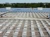 rinehart-rooftop-solar-farm_05-13_3394_hrez