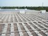 rinehart-rooftop-solar-farm_05-13_3396_hrez