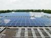 rinehart-rooftop-solar-farm_05-20_017_hrez