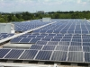 rinehart-rooftop-solar-farm_06-08_010_hrez