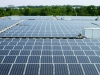 rinehart-rooftop-solar-farm_06-20_023_hrez