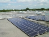rinehart-rooftop-solar-farm_06-23_011_hrez