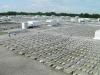 rinehart-rooftop-solar-farm_06-23_017_hrez