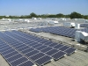 rinehart-rooftop-solar-farm_07-21_005_hrez