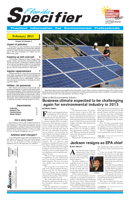 Solar Farm_fl-specifier_2-2013
