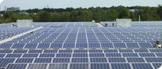 Rinehart Solar Farm